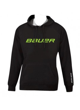 Bluza Bauer Core Hoody Sr Color Pop