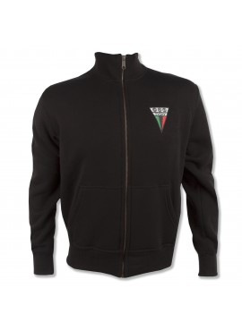 Men's GKS Tychy 1971 sweatshirt