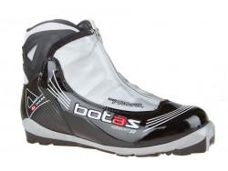 Buty biegowe Botas Vermont 52