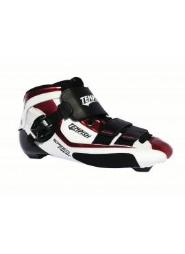 Buty do rolek biegowych TEMPISH Speed Racer