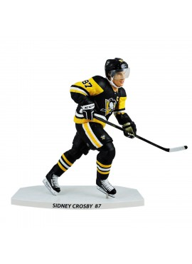 Figurka Imports Dragon NHL 12