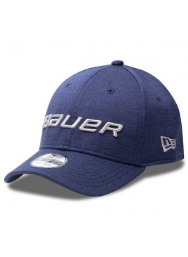 Czapka Bauer New Era 39Thirty Sr