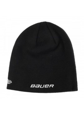 Czapka Bauer New Era Knit Toque