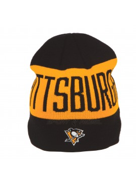 Adidas NHL'19 winter hat