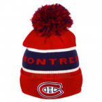 Adidas NHL Culture Cuffed winter hat