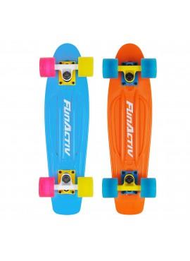 FunActiv Paud skateboard