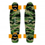 TEMPISH Buffy Artist skateboard
