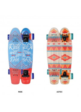 TEMPISH Buffy 3xFlash skateboard