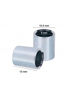 Dystanse do hulajnogi TEMPISH 8mm