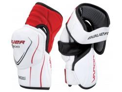 Nałokietniki hokejowe Bauer Vapor X800 Sr