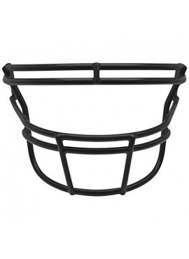 Face mask Schutt YF-DNA-ROPO