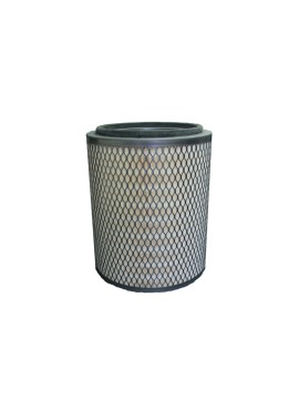 Blademaster Filter Cartridge