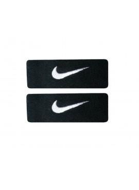 Frotka na rękę Nike Swoosh Biceps