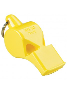 Whistle FOX40 Pearl Safety
