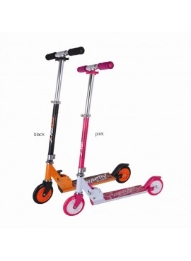 Scooter FunActiv Tiffi
