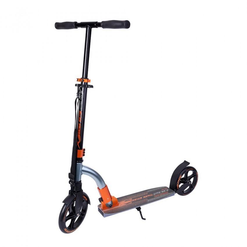 tempish ignis 200 flex micro scooters skateboard shop. Black Bedroom Furniture Sets. Home Design Ideas