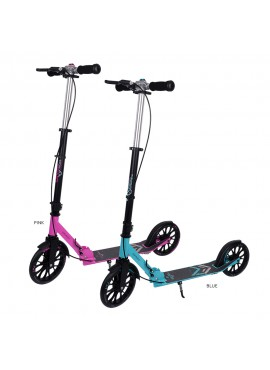 TEMPISH SMF 200 scooter: