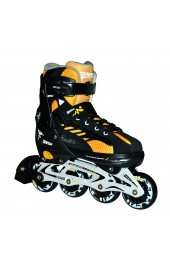 Tempish I-Max Junior adjustable Skate