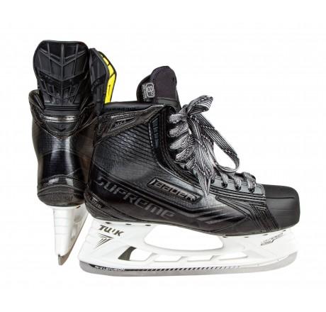 Bauer Supreme Mx3 Sr Ice Hockey Skates Limited Edition Sportrebel