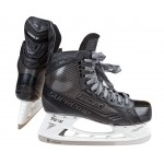 Bauer Supreme 160 Sr. Ice Hockey Skates Limited Edition