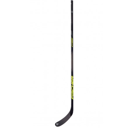 Composite stick Fischer CT950 Sr