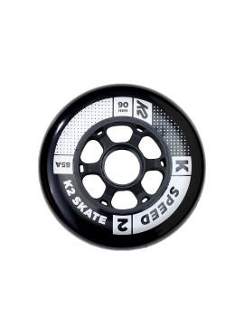 Kółka K2 Speed 85A