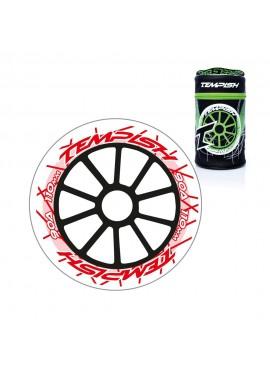 TEMPISH Dtw PU 90A wheels