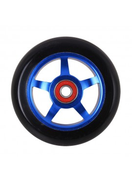 TEMPISH AL CORE 88A ABEC 9  or 7 wheel