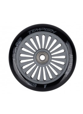 Wheels for scooter TEMPISH 85A 120x24mm