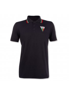 GKS Tychy A Men Polo Shirt
