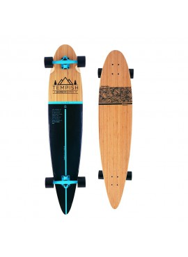 Longboard TEMPISH Flow 46
