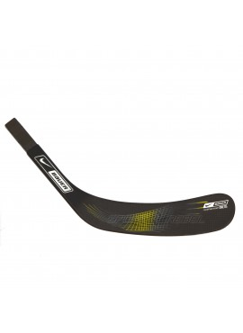 Bauer One95 Replacement  Composite Blade Jr