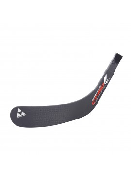 Fischer CT450 composite hockey blade Sr 18 Sr