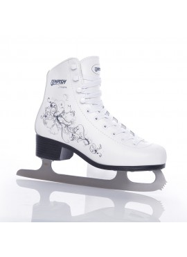 Figure Skates Tempish Dream