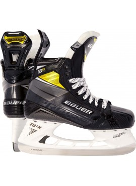 Bauer Supreme 3S Pro Jr. Hockey skates