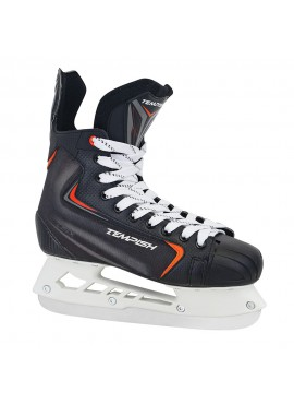 Tempish Revo DSX Hockey skates