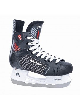 Tempish Ultimate SH40 Hockey skates