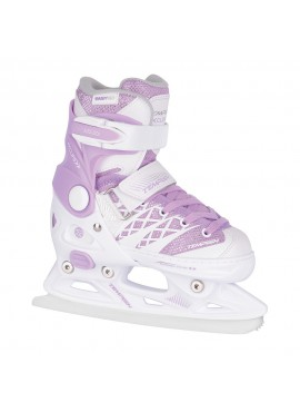 TEMPISH Clips Girl Adjustable Skates