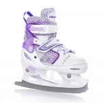 Tempish RS Verso Ice Girl Adjustable Skates