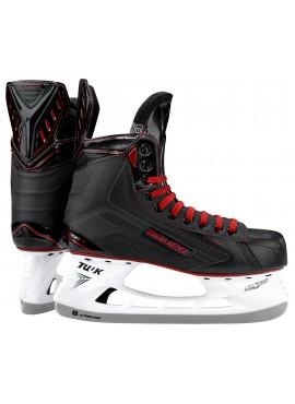 Bauer Vapor X500 Sr Ice Hockey Skates Limited Edition