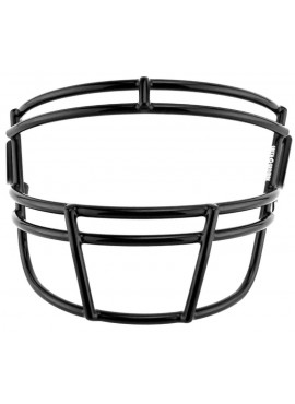 Schutt ROPO 1 football mask