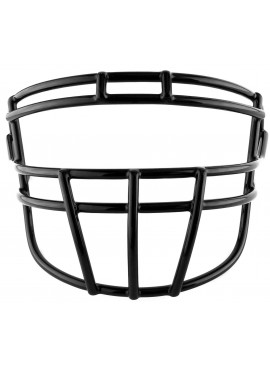 Xenith XRN22 football mask