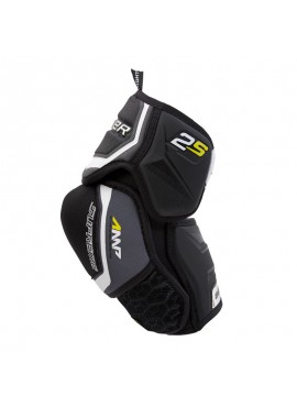 Bauer Supreme 2S Elbow Pad Jr