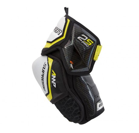 Elbow Pads Bauer Supreme 2S Pro Youth