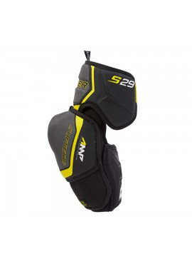 Bauer Elbow Pad Supreme S29 Jr