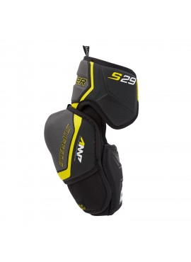 Bauer Elbow Pad Supreme S29