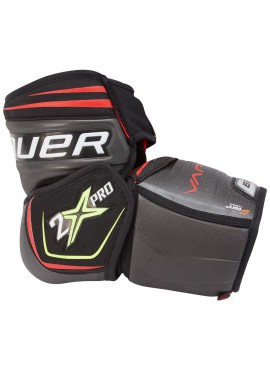 Bauer Vapor 2X Pro Jr. Hockey Elbow Pads