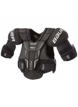 Bauer shoulder protection Pro Series Sr