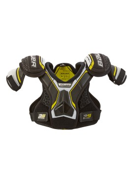 Bauer Supreme 2S Pro Yth. Hockey Shoulder Pads