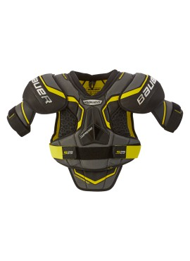 S19 Supreme s29 Shoulder pad Jr